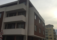 ul-mogila-blok (3)