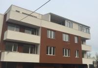 ul-mogila-blok (4)