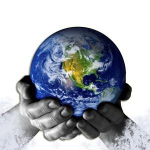 globehands